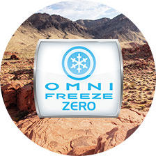 Omni-Freeze Zero