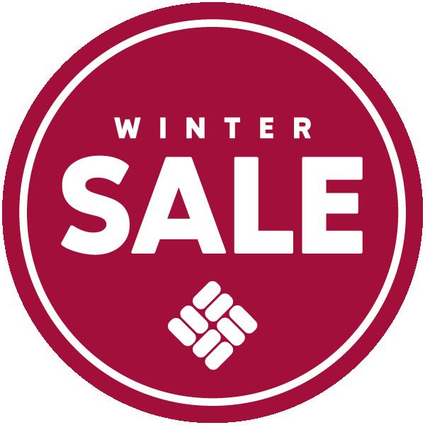Columbia Sportswear®| Offizieller Online Shop Deutschland