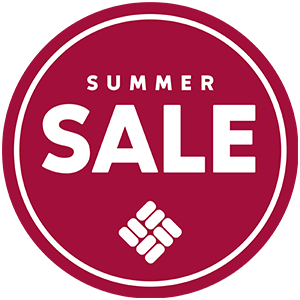 LOGO SUMMER SALE