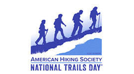 American Hiking Society