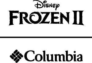 Frozen II and Columbia