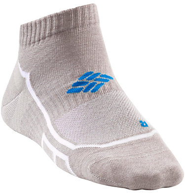 Trail Running Low-Cut Light Unisex Sock , front
