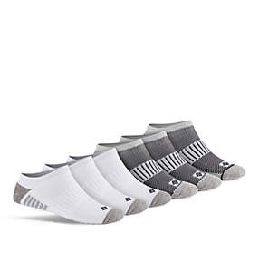 Men's Sport No Show Sock