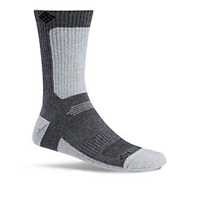 Women's Socks - Hiking & Trail Socks | Columbia Sportswear