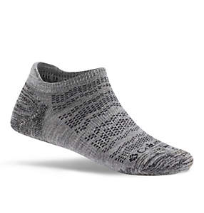 Running Lightweight Low Cut Sock