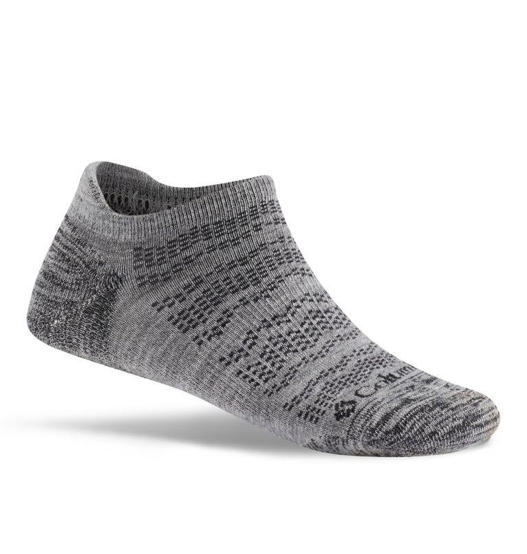Running Lightweight Low Cut Sock Running Lightweight Low Cut Sock, front