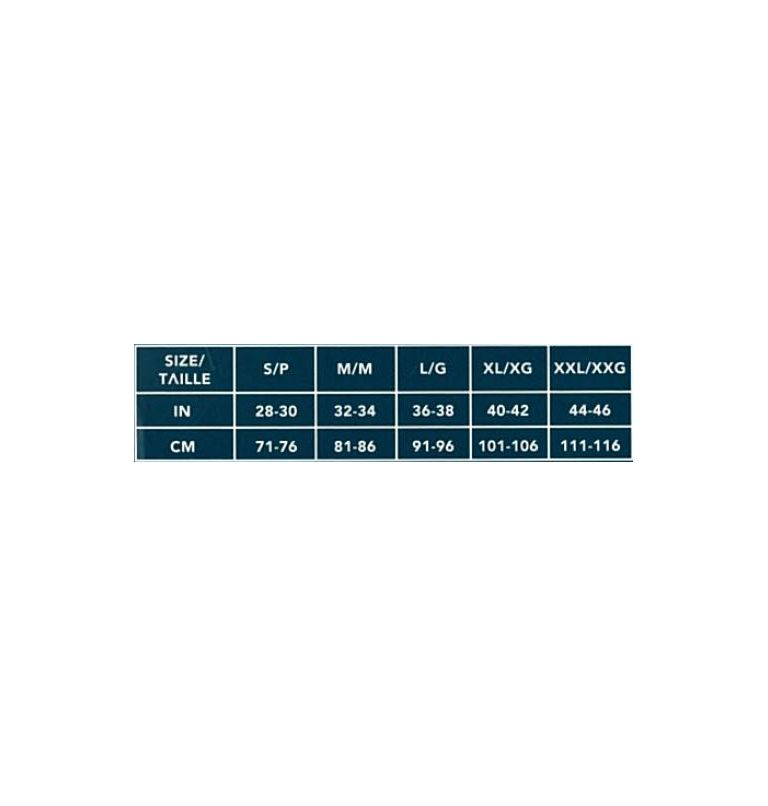 Men's 3 Pack Tri Blend Striped Boxer Bri | 010 | XL Men's Cotton Stretch Boxer Briefs (3 pack), Black, a3