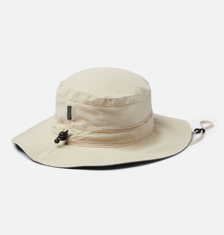 Bora Bora™ Booney II | 160 | O/S Cappello booney Bora Bora™ II da uomo, Fossil, back