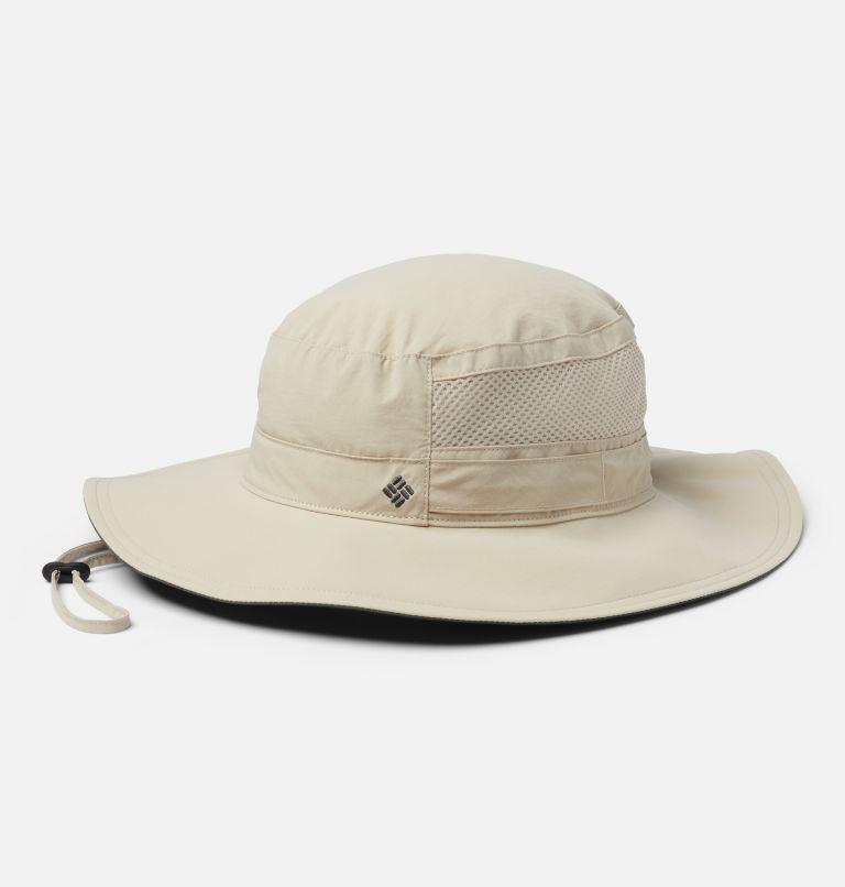Bora Bora™ Booney II | 160 | O/S Cappello booney Bora Bora™ II da uomo, Fossil, front