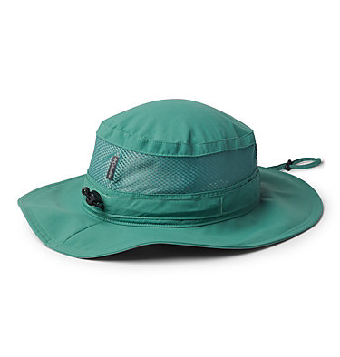 Chapeau Bora Bora™ II Bora Bora™ Booney II | 160 | O/S, Thyme Green, back
