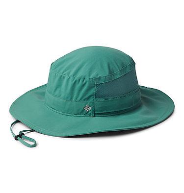 Bob Bora Bora™ II Unisexe , front