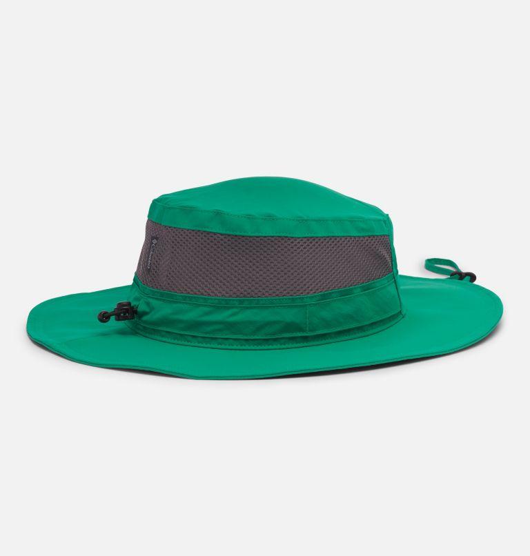 Bora Bora™ Booney | 374 | O/S Bora Bora™ II Booney, Emerald Green, back
