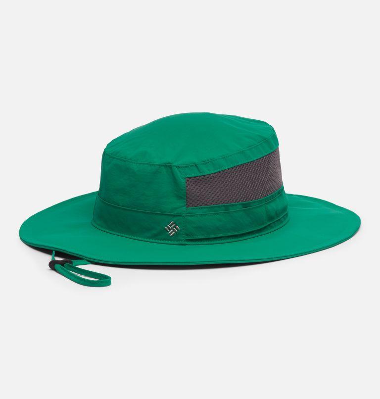 Bora Bora™ Booney | 374 | O/S Bora Bora™ II Booney, Emerald Green, front