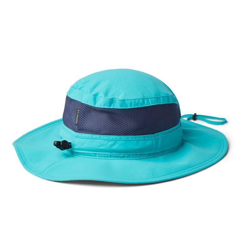 Bora Bora™ Booney | 454 | O/S Bora Bora™ II Booney, Bright Aqua, back