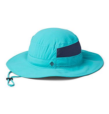 Bora Bora™ II Booney Bora Bora™ Booney II | 160 | O/S, Bright Aqua, front