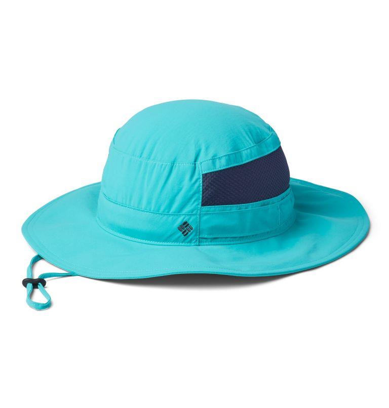 Bora Bora™ Booney | 454 | O/S Bora Bora™ II Booney, Bright Aqua, front