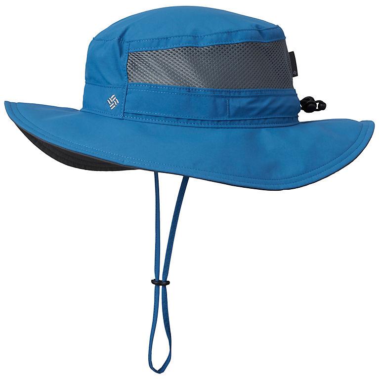 profiter de prix bas photos officielles profiter de prix pas cher Bora Bora™ II Booney