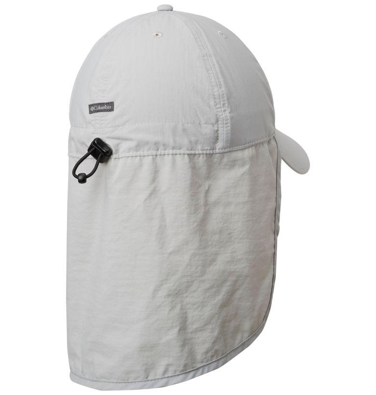 Schooner Bank™ Cachalot | 019 | O/S SchoonerBank™ Cachalot III Unisexe, Cool Grey, back