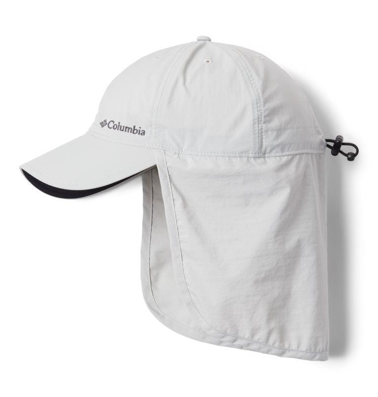 Schooner Bank™ Cachalot | 019 | O/S Unisex Schooner Bank™ Cachalot III, Cool Grey, front