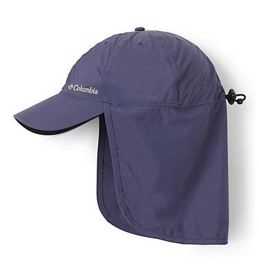 Unisex Schooner Bank™ Cachalot III Schooner Bank™ Cachalot | 019 | O/S, Nocturnal, front