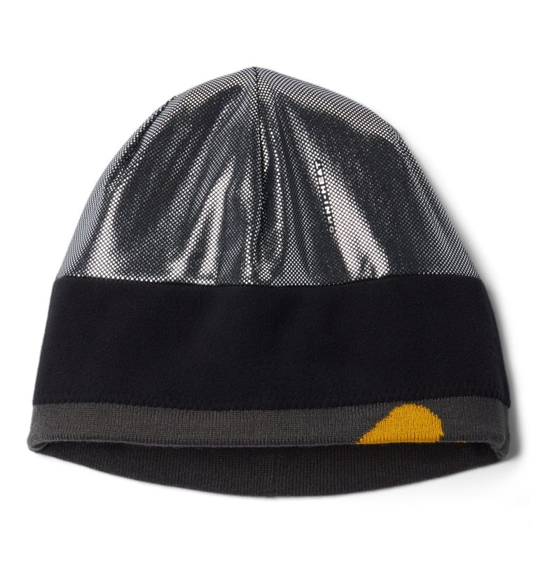 Columbia Heat™ Beanie | 017 | O/S Columbia Heat™ Beanie, Shark, Big Gem, a1