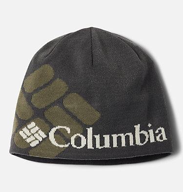 Columbia Heat™ Beanie Columbia Heat™ Beanie | 470 | O/S, Shark, Big Gem, front