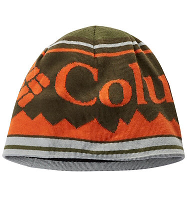 Columbia Heat™ Beanie , front
