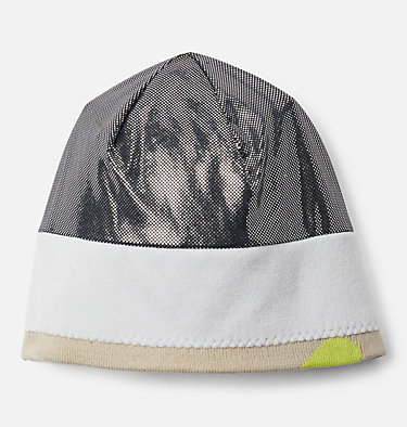 Columbia Heat™ Beanie Columbia Heat™ Beanie | 470 | O/S, Ancient Fossil, Big Gem, a1