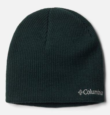 Whirlibird™ Beanie | Columbia Sportswear