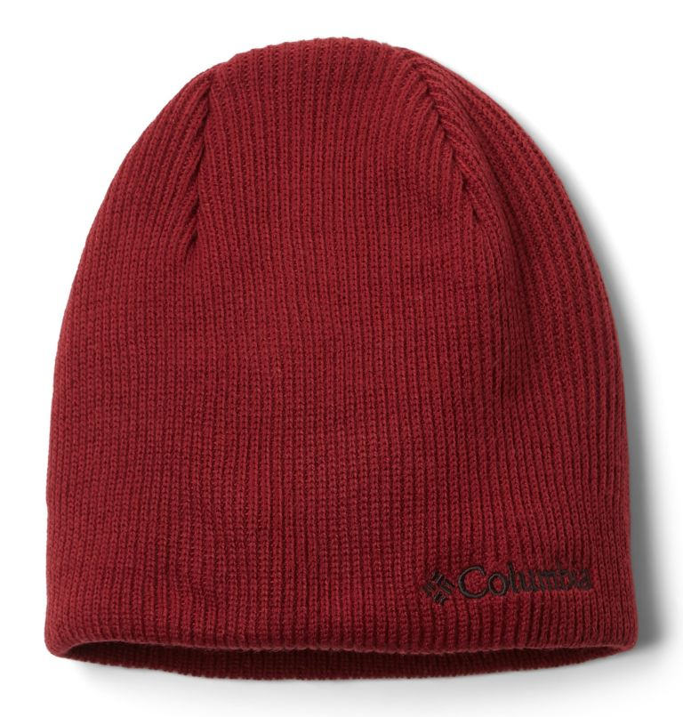 Whirlibird Watch Cap™ Beanie | 665 | O/S Bonnet Whirlibird Watch Cap™, Red Jasper, front