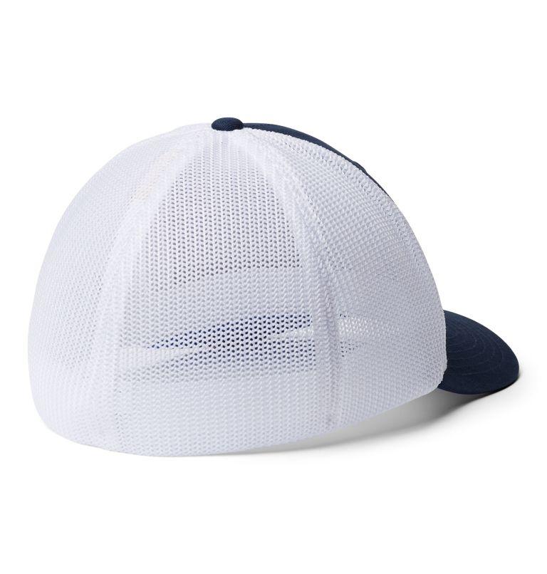 Columbia Mesh™ Ball Cap Columbia Mesh™ Ball Cap, back
