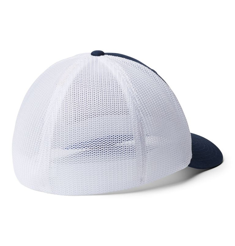 Columbia Mesh™ Ball Cap Columbia Mesh™ Ball Cap, back