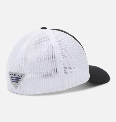 PFG Mesh™ Ball Cap   Columbia Sportswear