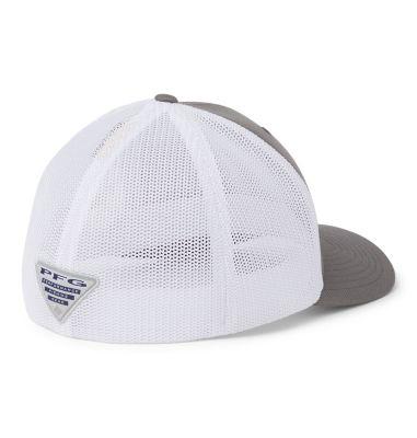 d7426fd91 PFG Mesh™ Ball Cap