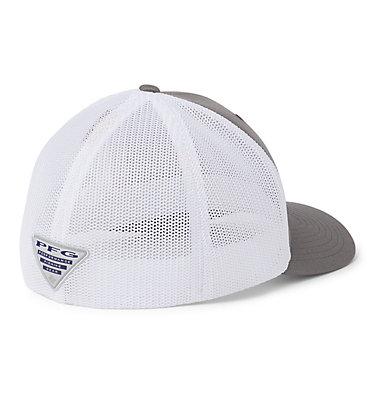 PFG Mesh™ Ball Cap PFG Mesh™ Ball Cap | 010 | S/M, Titanium, Hook, back