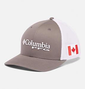 PFG Mesh™ Ball Cap - Canada