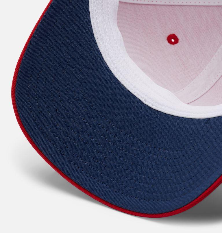 PFG Mesh™ Ball Cap PFG Mesh™ Ball Cap, a1