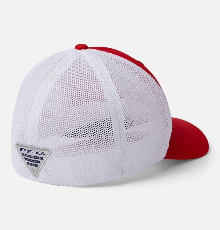 PFG Mesh™ Ball Cap PFG Mesh™ Ball Cap, back