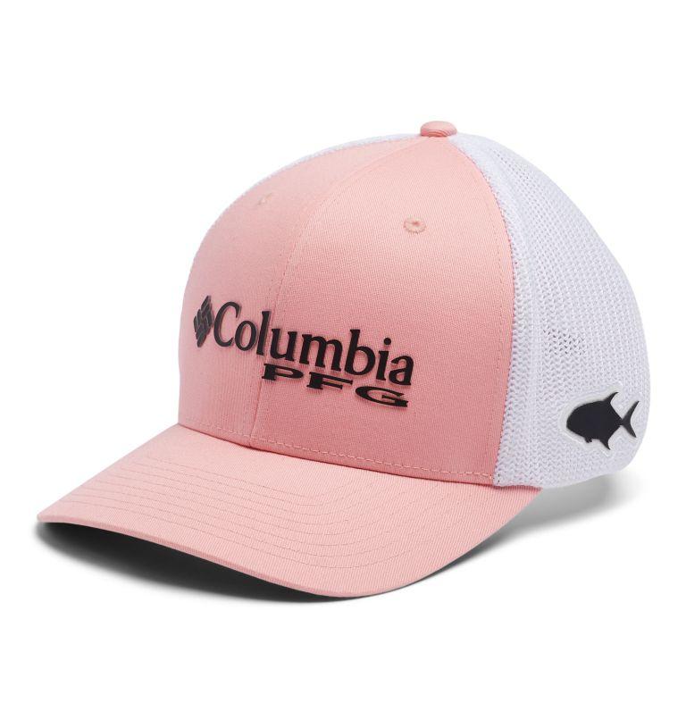 PFG Mesh™ Ball Cap PFG Mesh™ Ball Cap, front