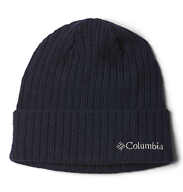 Columbia Watch Cap II Columbia™ Watch Cap | 464 | O/S, Collegiate Navy, front