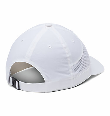 Tech Shade™ Unisex-Hut , back