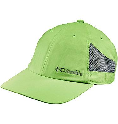 Casquette Tech Shade™ Unisexe , front