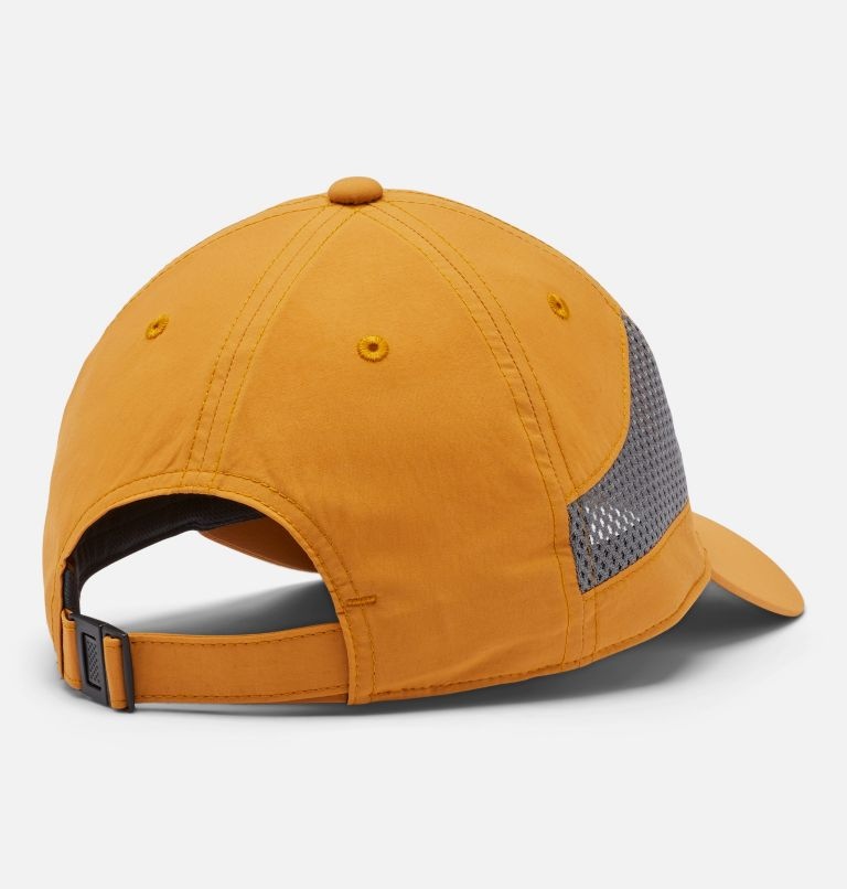 Tech Shade™ Hat | 743 | O/S Tech Shade™ Unisex Hat, Canyon Sun, back