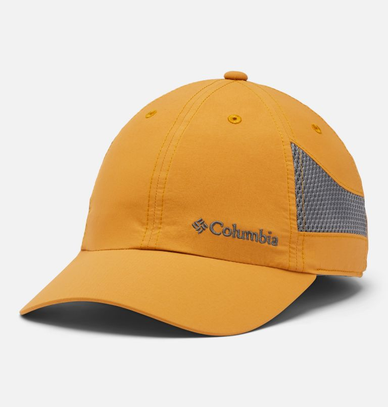 Tech Shade™ Hat | 743 | O/S Tech Shade™ Unisex Hat, Canyon Sun, front