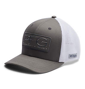 Kids' PFG Junior Mesh™ Ball Cap