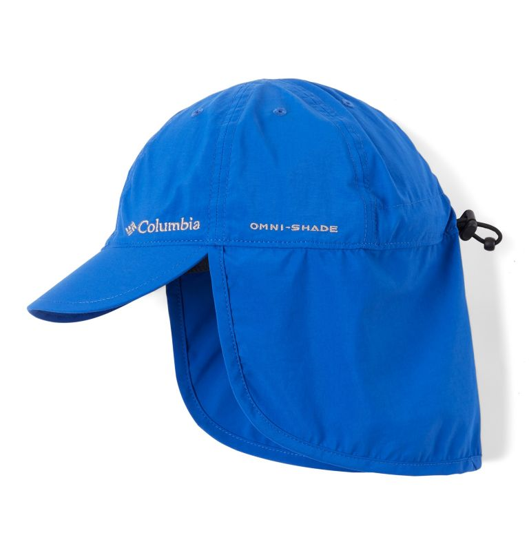 Junior™ Cachalot | 437 | O/S Youth Junior™ Cachalot, Azul, front