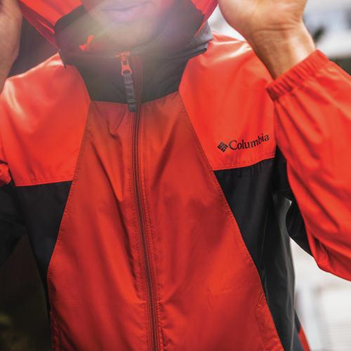 Columbia Sportswear® | Sommer Sale