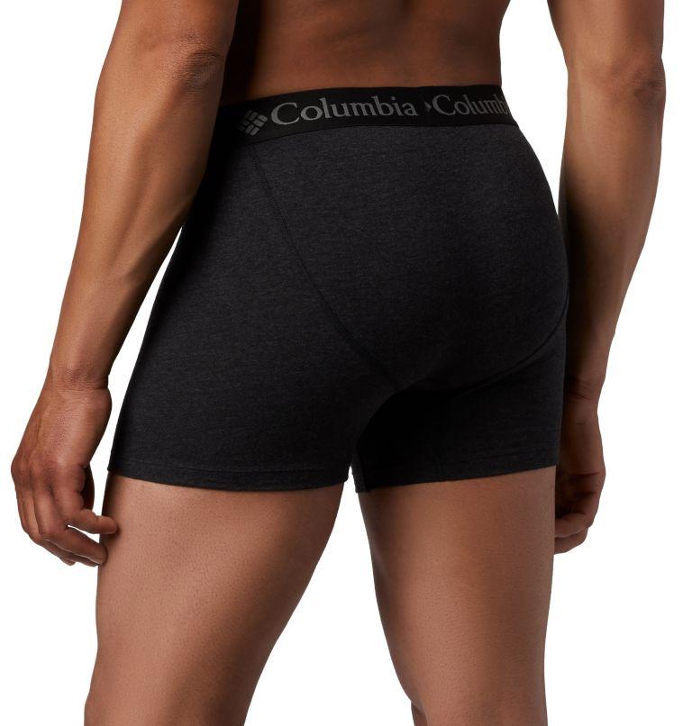 Men's Performance Cotton Stretch Boxer Briefs (3 pack) Men's Performance Cotton Stretch Boxer Briefs (3 pack), a6