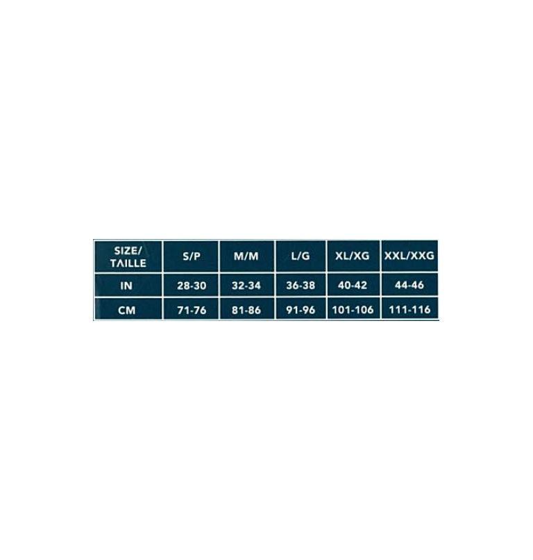 Men's Performance Cotton Stretch Boxer Briefs (3 pack) Men's Performance Cotton Stretch Boxer Briefs (3 pack), a9