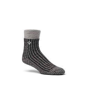 Women's Micropoly Lodge Sock